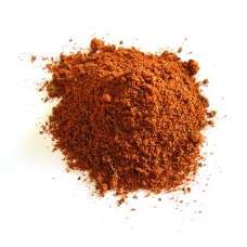 Сванская соль красная